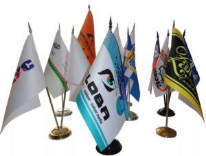 flagki 2
