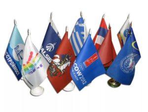 flagki