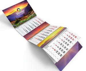 kalendari 5