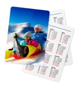 karmannie kalendari3