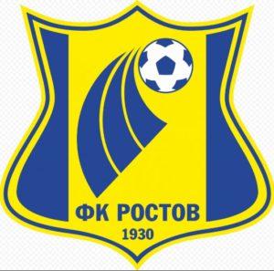 logopotipi3