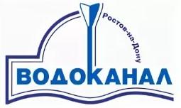 logopotipi8