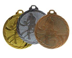 medali iz metalla1