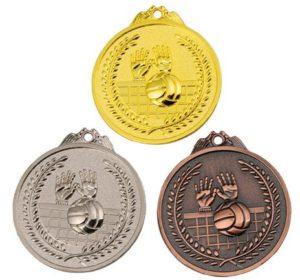 medali iz metalla2