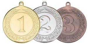 medali iz metalla3