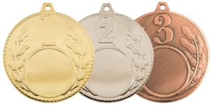 medali iz metalla4