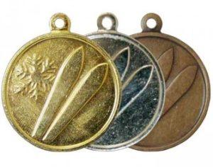 medali iz metalla5