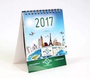 nastolnie kalendari1